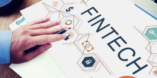 Goriau Waspadalah Ini Daftar 231 Pinjaman Online Ilegal Harus