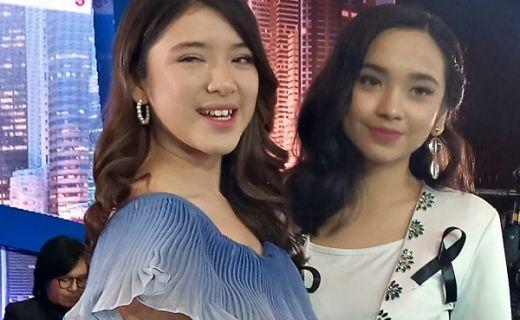 Indonesian Idol Dapat 25 Juta Vote dari Penonton