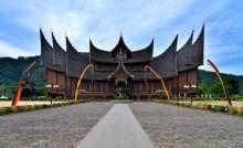 Polemik SKB 3 Menteri, Wacana Daerah Istimewa Minangkabau Kembali Bergema