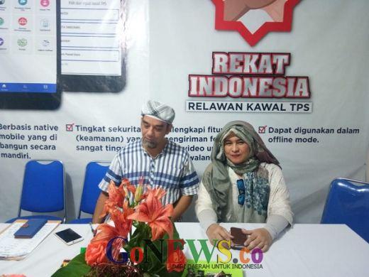 Meski IP dari Atlanta, Website Bodong Rekat-Indonesia Diduga Terhubung ke Indonesia