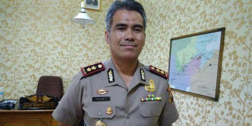 Polisi Tembak Mobil Berisi Balita Pakai Senapan Laras Panjang, Kapolres Lubuk Linggau Akui Terjadi Kelalaian