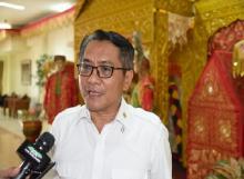 Seribuan KPM BST Dikabarkan Raib, Legislator Golkar Minta Kemensos Beri Penjelasan