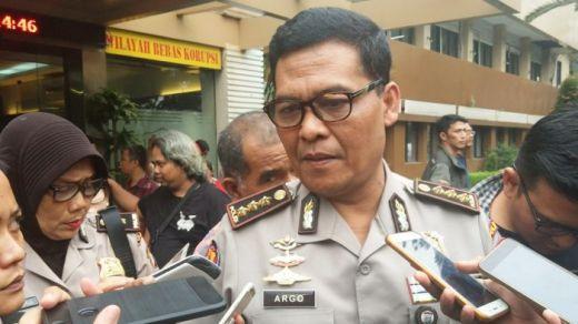 Kasus Makar, Besok Giliran Amien Rais Diperiksa Polisi