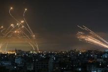 Gejolak Israel-Palestina, BKSAP DPR RI Desak PBB Tegakkan Hukum Internasional