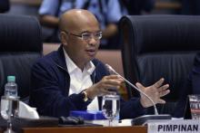 Meski Pengunggah Guyonan Gus Dur Sudah Dipulangkan, Komisi III DPR Desak Polri Minta Maaf