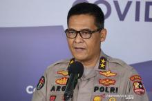 Usai Tuai Protes, Mabes Polri Pastikan Pengunggah Humor Gus Dur 3 Polisi Jujur Tidak Diproses Hukum