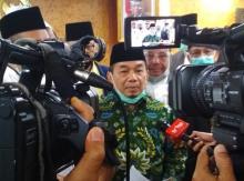 Sampaikan Aspirasi Masyarakat Betawi, Fraksi PKS Desak DPR Batalkan RUU HIP
