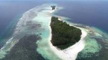 Pulau Malamber Dikabarkan Dibeli Bupati, Kemendagri Akan Tanya Gubernur Sulbar