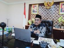Kartu Prakerja Bermasalah, Wakil Ketua MPR: Jalankan Rekomendasi KPK