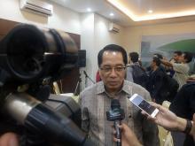 Klaim Stok Pangan Aman, Komisi IV DPR: Kementan Berhati-hati