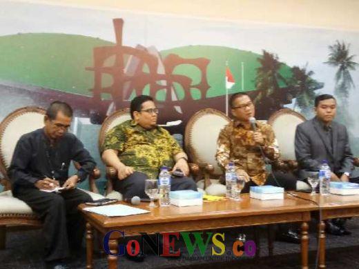 Pengamat: OTT KPK terhadap Kepala Daerah Hanya untuk Menarik Dukungan Publik