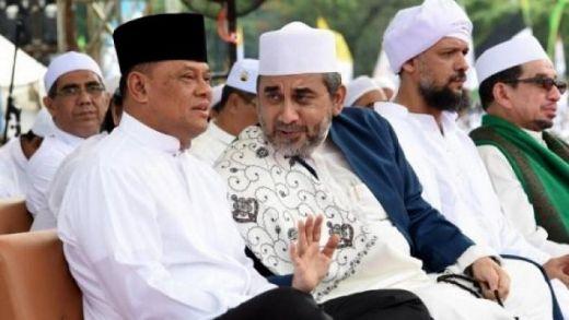 Bursa Calon Ketua Umum PAN, Sandiaga Uno Hilang, Gatot Nurmantyo Terbilang