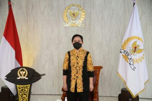 Ketua DPR Ingatkan KPU dan Bawaslu soal Aturan Protokol Kesehatan saat Kampanye Pilkada