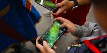 Gara-Gara Kecanduan Game HP, 3 Anak di Semarang Jalani Terapi Gangguan Jiwa