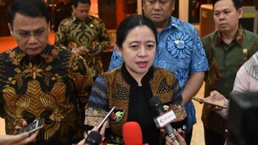 Berbagi Kursi AKD di Senayan, Apa yang Didapatkan PDIP dari Kerelaannya?