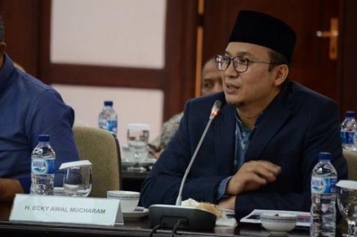 Defisit Membengkak, PKS Dorong Pemerintah Optimal Kelola Anggaran