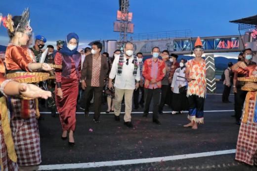 Jelang Pilkada Banyak Warga Belum Punya e-KTP, Ketua DPD Minta KPU Jemput Bola