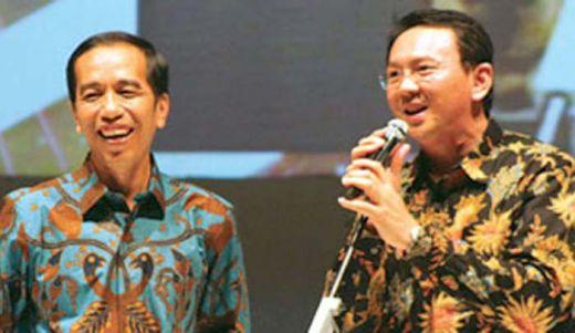 Beberapa Hal Ini Menyebabkan Netralitas Pak Jokowi Dipertanyakan