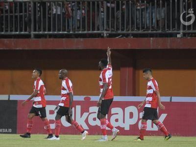 Presiden Madura United FC Jadi Kandidat Komisaris PT LIB