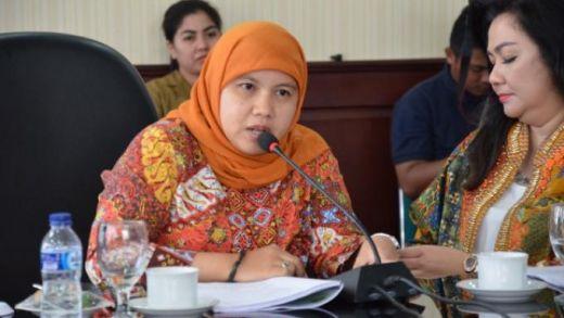 Sertifikasi Halal Omnibus Law, Komisi VIII DPR: Sistemnya harus Ringkas dan Tak Persulit Ekonomi Rakyat