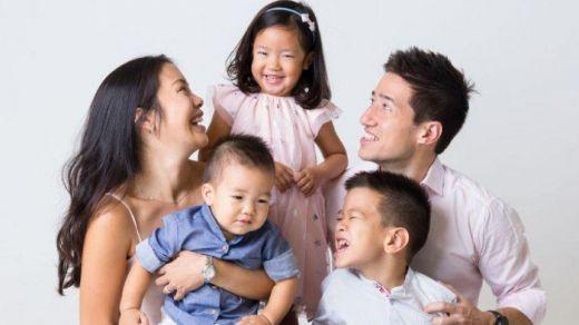 Donor Sperma Bisa Dipidana, Ini Daftar Pasal-pasal Kontroversi RUU Ketahanan Keluarga