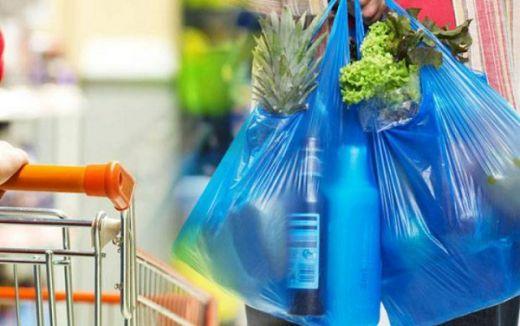 Sah... DPR Setujui Sri Mulyani Kenakan Cukai Produk Plastik
