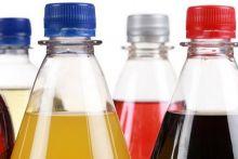 Selain Plastik, Sri Mulyani Usulkan Minuman Berpemanis Kena Cukai, Ini Produknya