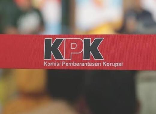Digugat Tak Periksa Kader PDIP, KPK: Pemanggilan Saksi bukan Atas Desakan