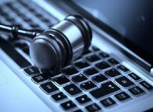 Wacana Revisi UU ITE Diendus sebagai Upaya Barter Legislasi