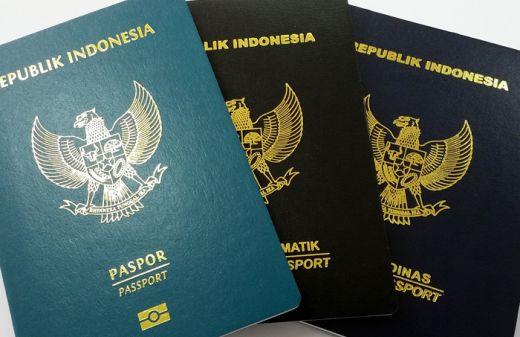 Akhirnya... Imigrasi Cabut Syarat Tabungan Rp25 Juta untuk Buat Paspor