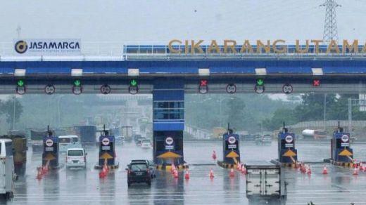 Habiskan Dana Rp1,1 Triliun untuk Belanja Pegawai, BPK Harus Audit Pendapatan Tol Jasa Marga
