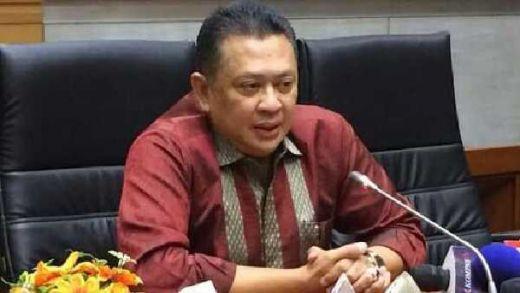 TKI Terancam Mati Dihukum Pancung, DPR Tak Akan Berdiam Diri