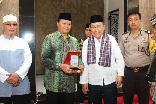 Beritakan Pilkada DKI sebagai Kemenangan Islam Radikal, Hidayat Nur Wahid: Media Barat Perlu Belajar Demokrasi dari Indonesia