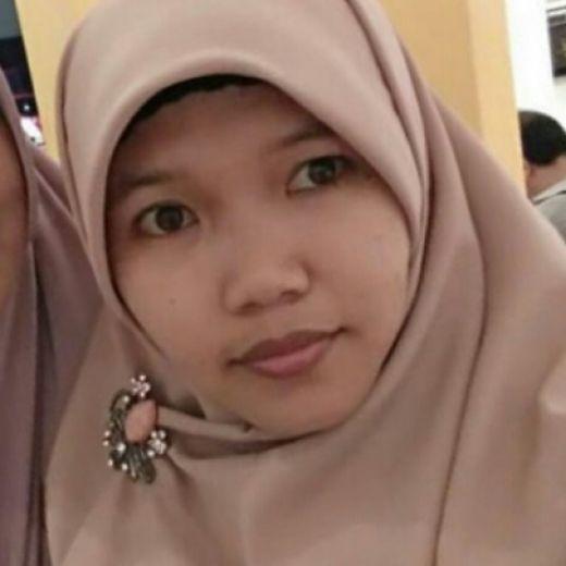 Duka Pemilu, Dua Saksi dari PKS Meninggal Dunia di Lampung dan Bondowoso