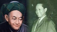 Pendiri NU Hilang, Tapi Tokoh Komunis Muncul di Kamus Sejarah RI Kemendikbud