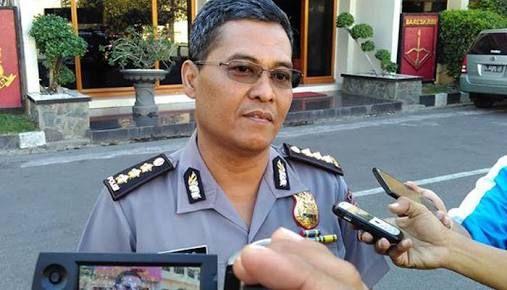 Polisi Mengaku Masih Sulit Lacak Penyebar Chat Mesum Firza dan Habib Rizieq