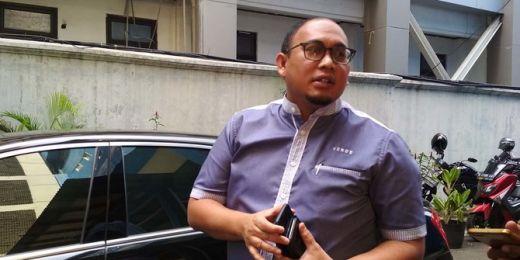 BPN Prabowo Bantah Lapor Kecurangan ke Bawaslu Cuma Berdasar Media Online