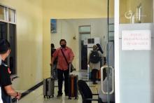 Tak Temui Kendala, Eduardo Akui Prokes di Indonesia Ketat