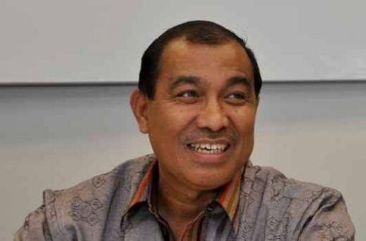 DPD Dukung Pansus Angket KPK Panggil Miryam