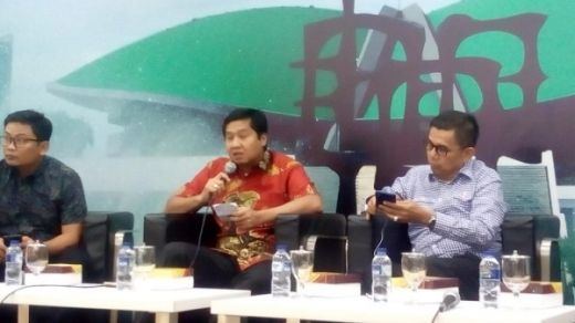 Setuju Ada Regenerasi Parpol, Tapi Maruar Sirait Tetap Dukung Megawati Sebagai Ketum PDI-P