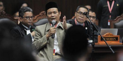 LPSK Minta Tim Hukum Prabowo Lapor Polisi Jika Ada Saksi Mendapat Ancaman