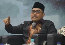 Soal Aturan Protokol Kesehatan, Jazilul Fawaid Minta Kemenag Tak Biarkan Pesantren Jalan Sendiri