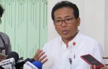 Fadjroel Rachman Tegaskan Jokowi Tolak Wacana Presiden 3 Periode