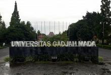 16 Universitas di Indonesia Masuk Peringkat Daftar Kampus Terbaik Versi Quacquarelli Symonds
