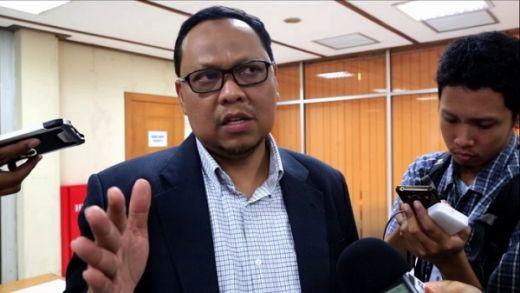 Waduh... Dua Mantan Sekjen PKB Tak Diundang ke Muktamar di Bali, Kenapa?