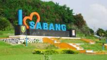 Menpar Arief Yahya Dorong Aceh Kembangkan Tourism