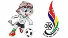 Berikut Jadwal Babak 8 Besar Cabor Sepakbola PON Jabar