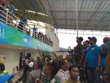 Menpora Sayangkan Pemukulan Oleh Aparat TNI Terhadap Atlet Polo Air