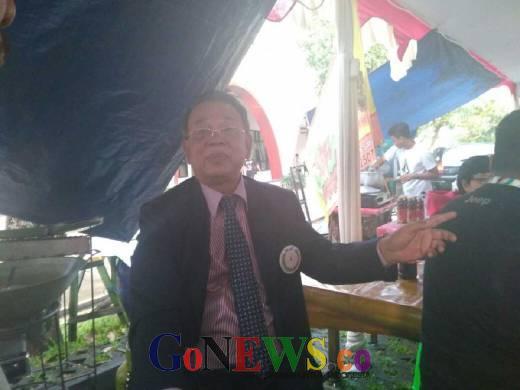 Persekutuan Karate Malaysia: Kekisruhan Wasit Cabor Karate PON Pernah Terjadi di Negara Kami 20 Tahun Lalu