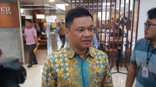 DPP Golkar Tegaskan Siap Hadapi Somasi Terhadap Airlangga Hartato